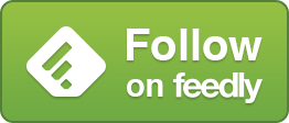 ブログ初心者応援サイトNaifixをFeedlyで購読