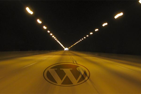 WordPressへ