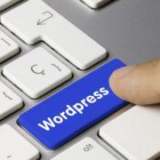 僕がアメブロからWordPressに移行した3つの理由