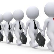 悩める上司のための上手に人を使う5つのコツ