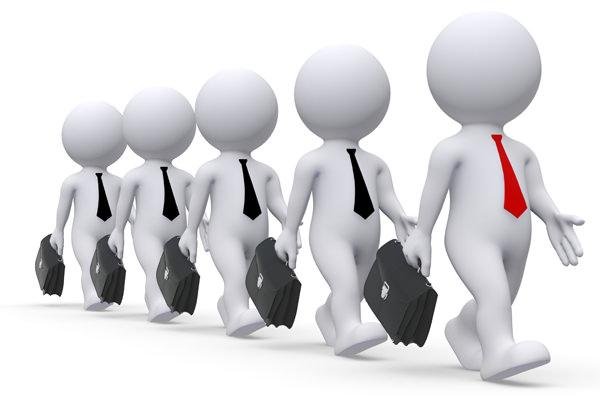 上手に人を使う方法とは|悩める上司のための5つのコツ | Naifix