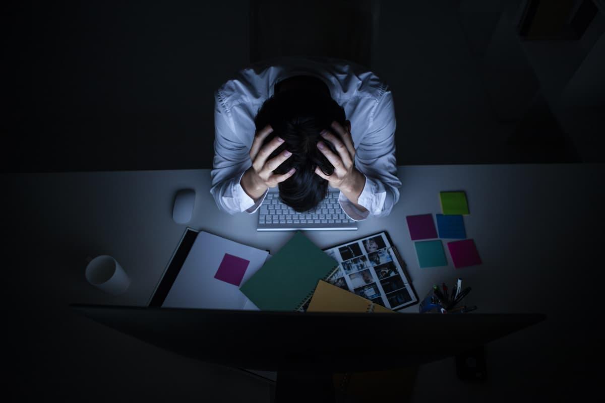 僕が実際に雇った「仕事ができない人」の8つの特徴 | Naifix