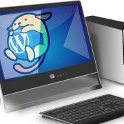 PCにWordPressを!BitNamiインストールと日本語化までの全手順