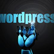 bitnami:パソコンにWordPressをインストールする手順と使い方