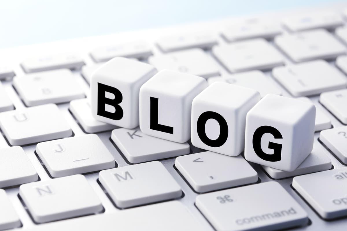 ブログ初心者が最低限覚えておくべきブログの書き方11項目 - Naifix