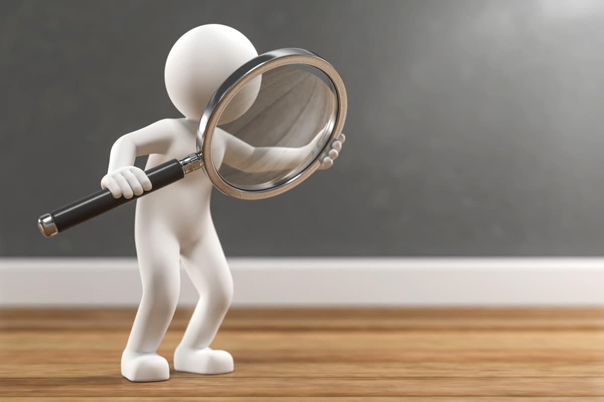 効率的にブログネタを探す方法11選&見つからないときの対処法 | Naifix