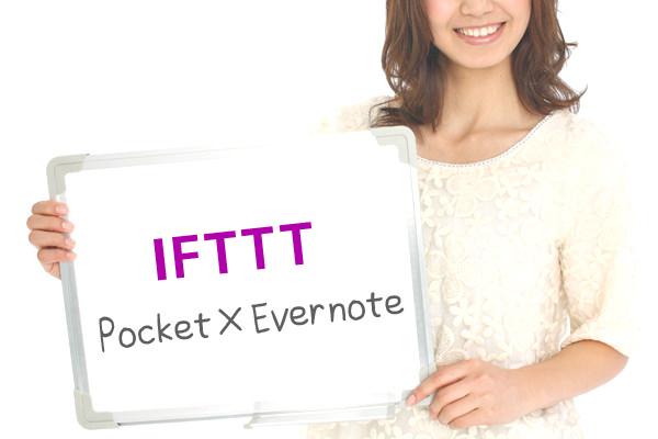 IFTTT活用