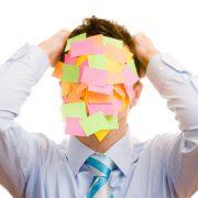成功法則なんて役に立たない!10の失敗から学ぶブログ成功の秘訣