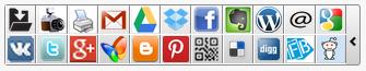 WebpageScreenshot 保存方法指定
