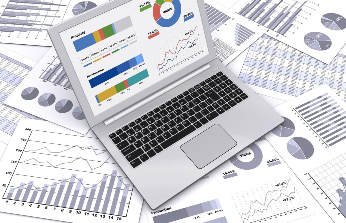 他人のブログのアクセス数・被リンクを調査できる分析ツール5選 | Naifix