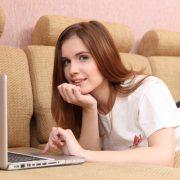 ブログを結論から書く3つのメリット