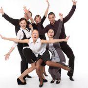 僕が実際に雇った仕事ができる人の6つの特徴
