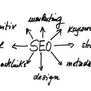 SEO施策を考えるなら知っておきたい検索エンジンの仕組みと最適化