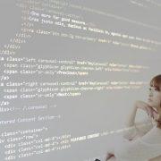 ブログ初心者が覚えておきたいHTMLタグ一覧と基本的な使い方