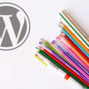 WordPressで記事ごとに個別のCSSを設定する方法3選