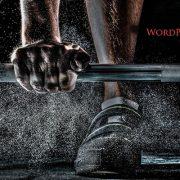 WordPressのSEOをプラグインに頼らず強化する方法