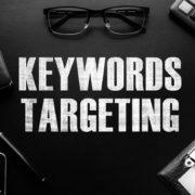 ブログのアクセス数を増やすために知っておきたい「キーワード」の考え方
