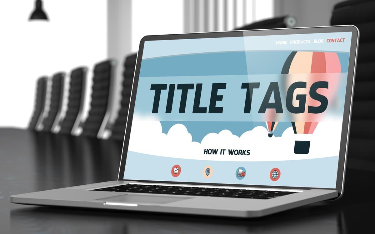 効果的なブログ記事タイトルの付け方・決め方|4つのノウハウ&サンプル集 - Naifix