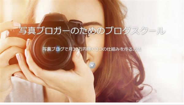The Photobloggers