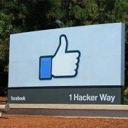 VA Social Buzz +SWで「いいね!」ボタンを好きな位置に表示してみよう