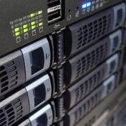 エックスサーバー「新サーバー簡単移行」の手順と注意点
