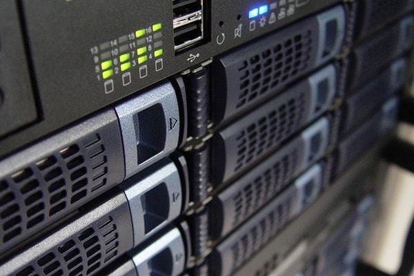 エックスサーバー「新サーバー簡単移行」の手順と注意点 – Naifix