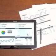 検索エンジン最適化(SEO)スターターガイドに沿ってWordPressブログを作る方法
