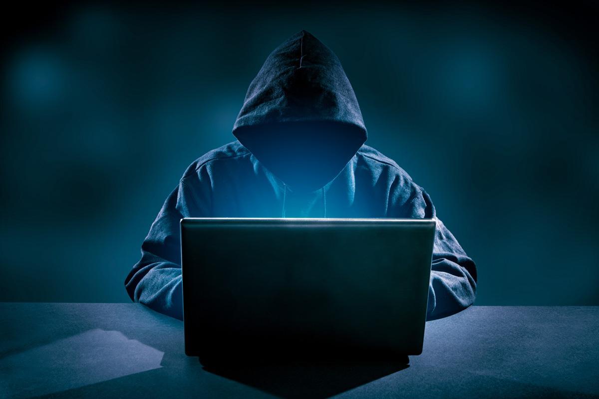 WordPressがハッキング被害に遭ったときの復旧手順と対策(Wordfence使用) | Naifix