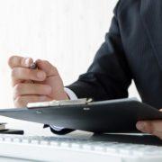 ブログセルフチェックリスト:サイト診断でチェックしているポイントを公開します