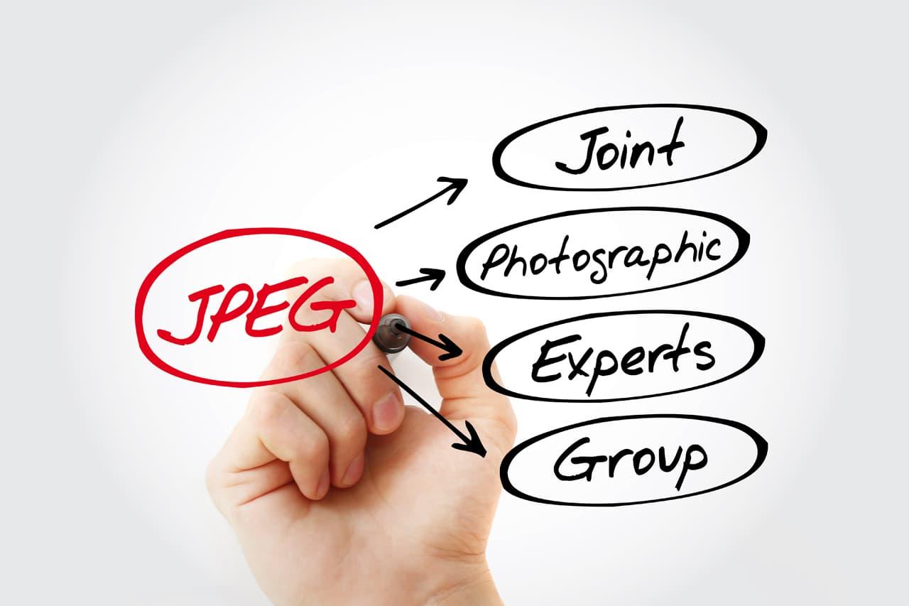 JPEG圧縮・軽量化ツール9選|画像圧縮後の容量と画質を比較 - Naifix