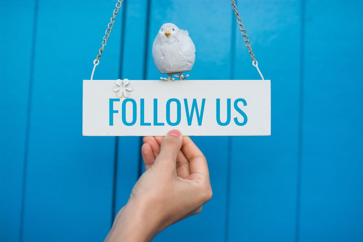 ブログ初心者向けTwitter分析ツールの使い方と活用方法 | Naifix