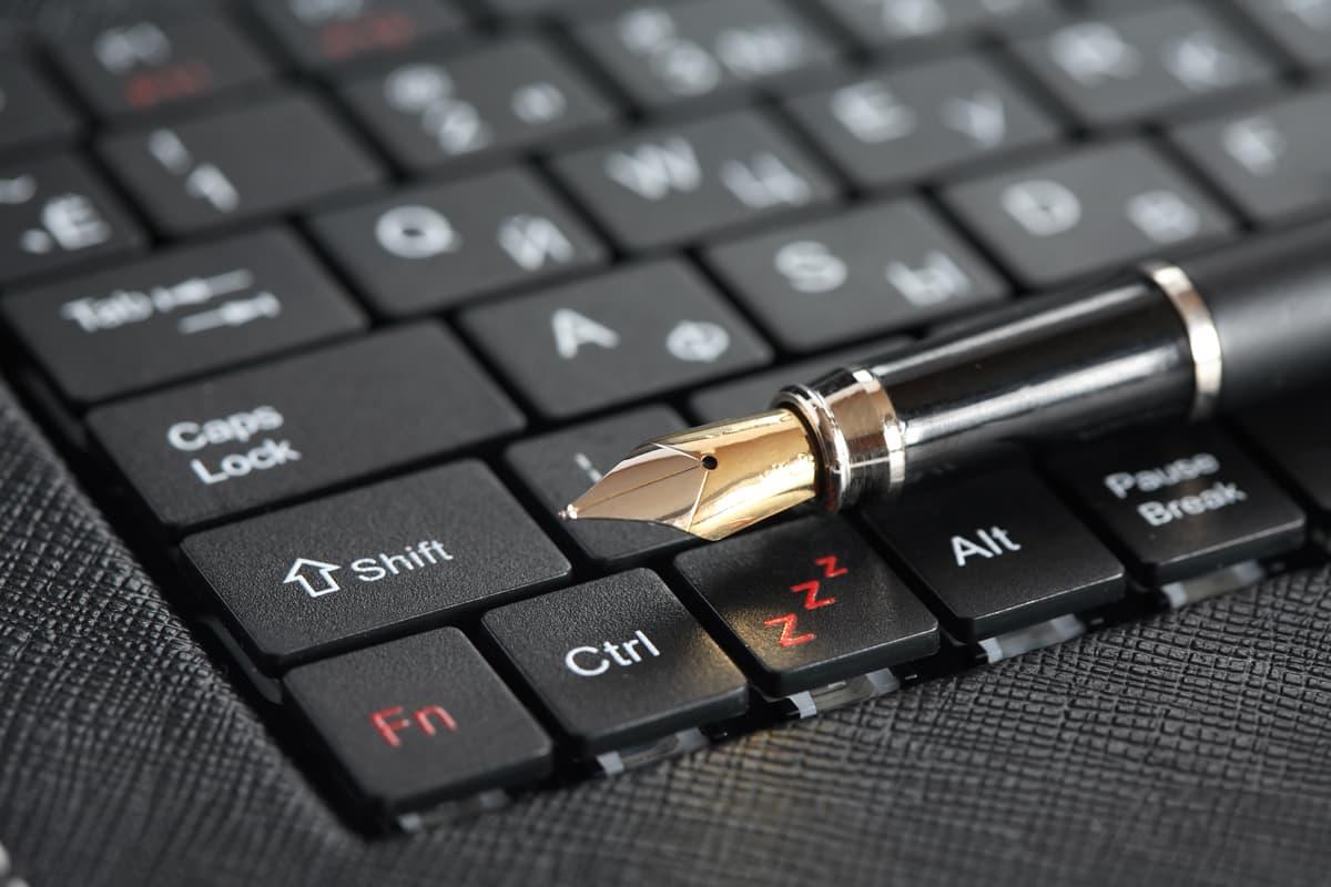 ブログ運営に関する記事一覧 - Naifix