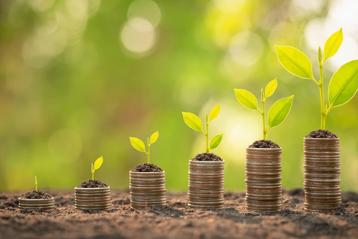 ブログで稼ぐ方法・収益化に関する記事一覧 - Naifix