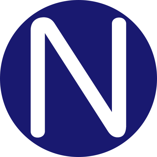 Naifix