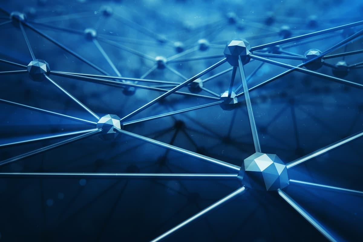 内部リンク構造可視化マップを作成する3つの方法と活用方法 | Naifix