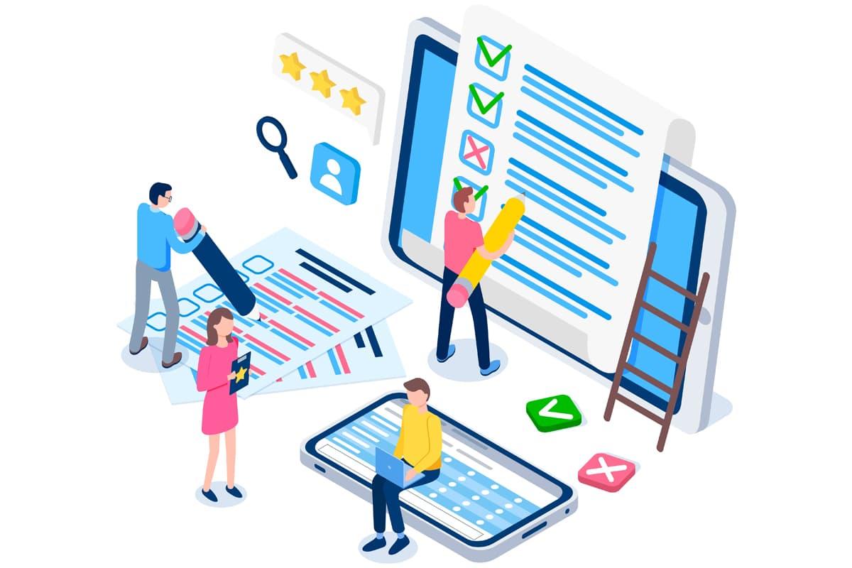 Google AdSense 初回審査に落ちるサイトの特徴と合格対策 - Naifix
