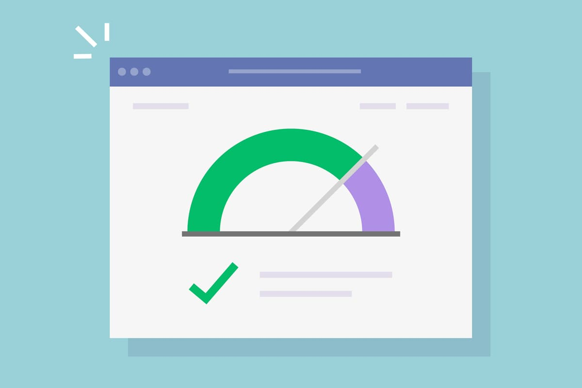 WordPress表示速度最適化-初心者でも今すぐにできる高速化設定方法 - Naifix
